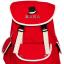 กระเป๋าเป้นักเรียน KARA thumbnail 5