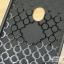 OPPO N3 -Cartoon Silicone Case [Pre-Order] thumbnail 4